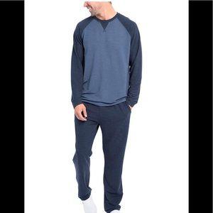 NWT Men's Pajamas